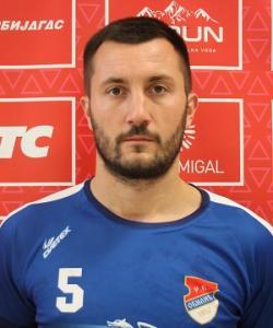 05 Topalovic-Milos