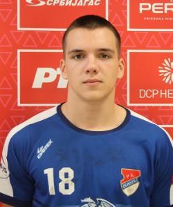 23 Bacanovic-Mirko