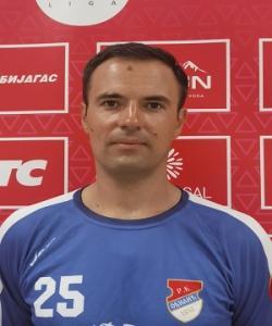 25 Ivosevic-Milos