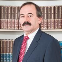 Проф. др Милан Мартић