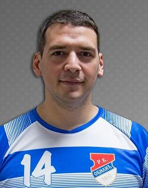 Мирослав Мирић