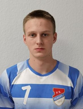 Петар Једоксић