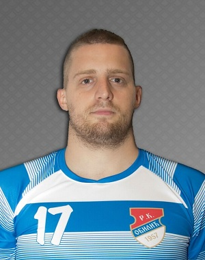 Срђан Милутиновић