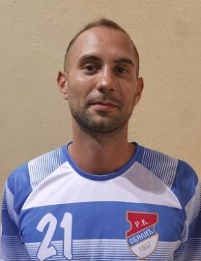 Стефан Алчаковић