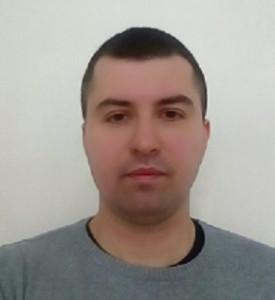 Грбић Владимир