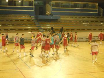 obilic_nbgd_sportski_pozdrav